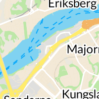 Taubehuset, Göteborg