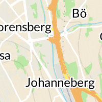 MAX på Liseberg - Storgatan, Göteborg