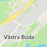 Mustad United C.O. AB, Borås