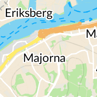 Förskolan Djurgårdsgatan 29, Göteborg