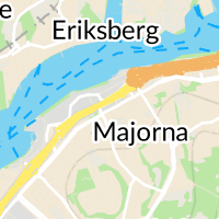 Lionbridge Sweden AB, Göteborg
