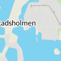 Volvo Bil i Göteborg AB, Göteborg