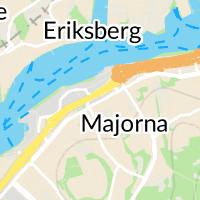 Djurskydd, Göteborg
