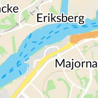 Gotastål AB, Göteborg