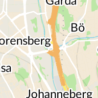 Mobilizera, Göteborg