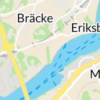 BAKA, Göteborg