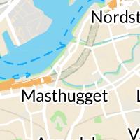 Fixorama HB, Göteborg