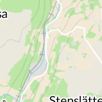 Öppna förskolan Familjecentralen Knuten, Norrahammar