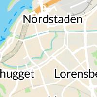 Apple AB, Göteborg