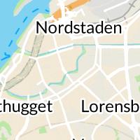 Creuna, Göteborg