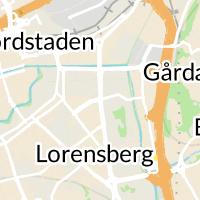 Restaurang Estradan, Göteborg