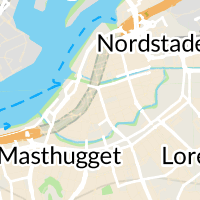 Frisk Service i Göteborg AB - Friskis & Svettis Vh 7, Göteborg