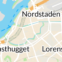 DinSko, Västerås