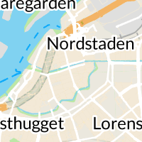 Swedbank AB, Göteborg