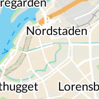 Estetiskvision, Göteborg