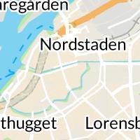 Elmborg & Hällqvist, Göteborg