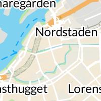 Svenska Handelsbanken AB, Göteborg