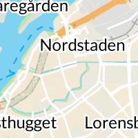 Champagne, Göteborg