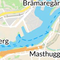 LBS Ljud & Bildskolan Göteborg, Göteborg