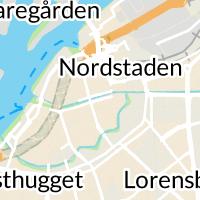 Brightby AB, Göteborg