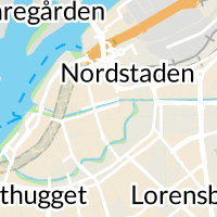 Gant Sweden AB - Flagship Göteborg, Göteborg
