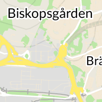 Hydsupply AB, Göteborg