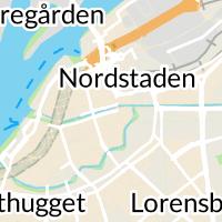Kopparbergs Bryggeri AB - Micorbryggeriet Palace, Göteborg