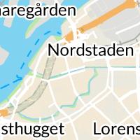 Advokathuset Gothia AB, Göteborg