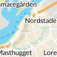 Gröna Vallens Idrottsplats, undefined