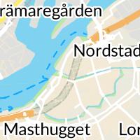 Prodan Clinique AB, Göteborg