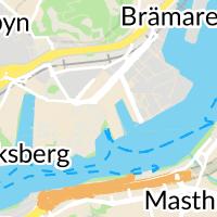 Combitech AB, Göteborg