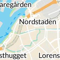 Max Burgers AB - Göteborg 8 - Nordstan, Göteborg