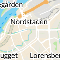 Brandskyddslaget, Göteborg