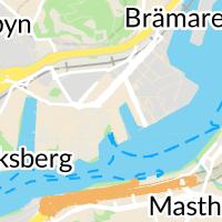 Bergenstråhle & Partners AB - Göteborg, Göteborg