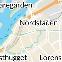 Lindh Retail AB, Göteborg