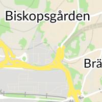 Färjenäs I F, Göteborg