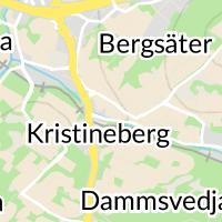 Gruppbostad Södervärnsgatan, Borås