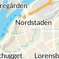 Buster AB, Göteborg
