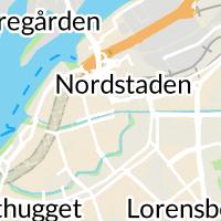 Cewe Sverige AB, Göteborg
