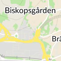 Hydroscand Automotive AB, Göteborg