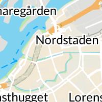 Nilson Group AB, Göteborg