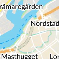 Göteborgs Kommun - Bostad Som Grund, Göteborg