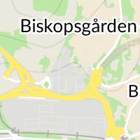 Ahlsell Sverige AB, Göteborg