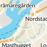 Stratsys AB, Göteborg