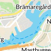 Göteborgs Kommun - Förskola Lilla Fjäderharvsgatan 3, Angered
