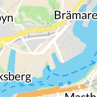 Coor Service Management AB, Göteborg