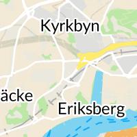 Coop Extra, Göteborg