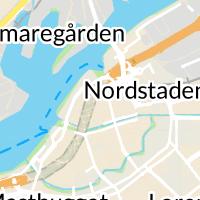 Ivar Kjellberg Byggnads AB, Göteborg