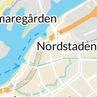 Mannheimer Swartling Advokatbyrå, Göteborg