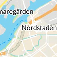 Castellum (regionkontor), Göteborg
